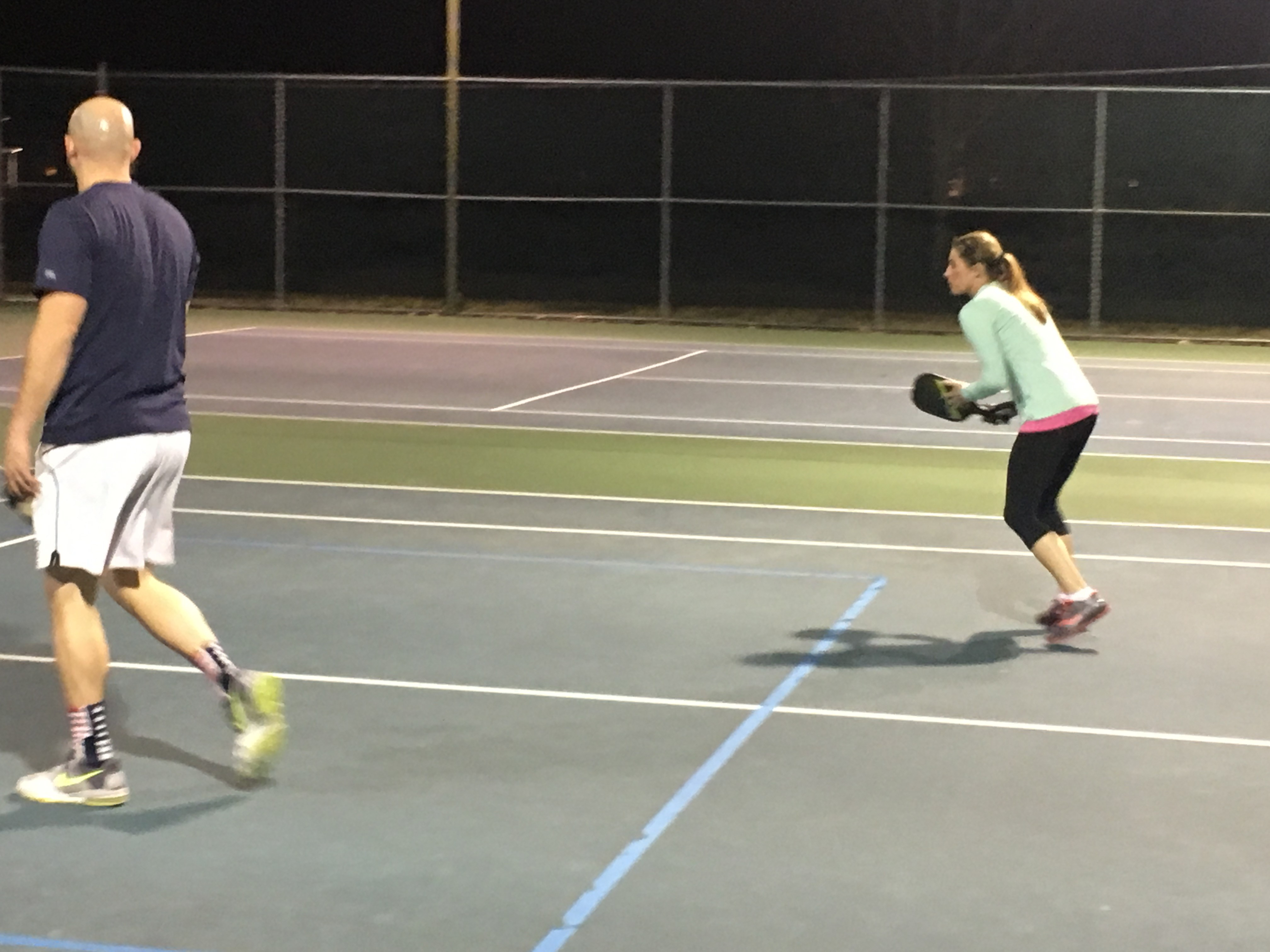 trussville pickleball, birmingham pickleball, pickleball, family pickleball, trussville tennis courts, trussville